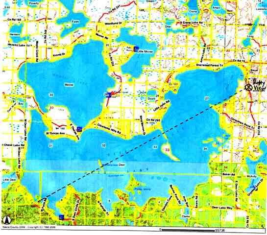 DLA Home Page In The Map Of Lake Itaska Mn on map of aquifers in mn, map of highways in mn, map of airports in mn, map of hospitals in mn, map of important cities in mn, map of creeks in mn, map of restaurants in mn, map of forests in mn, map of townships in mn, map of indian reservations in mn, map of school districts in mn, map of farmland in mn, map of agriculture in mn, map of zip codes in mn, map of roads in mn, map of state land in mn, map of railroads in mn, map of waterfalls in mn, map of prairies in mn, map of golf courses in mn,